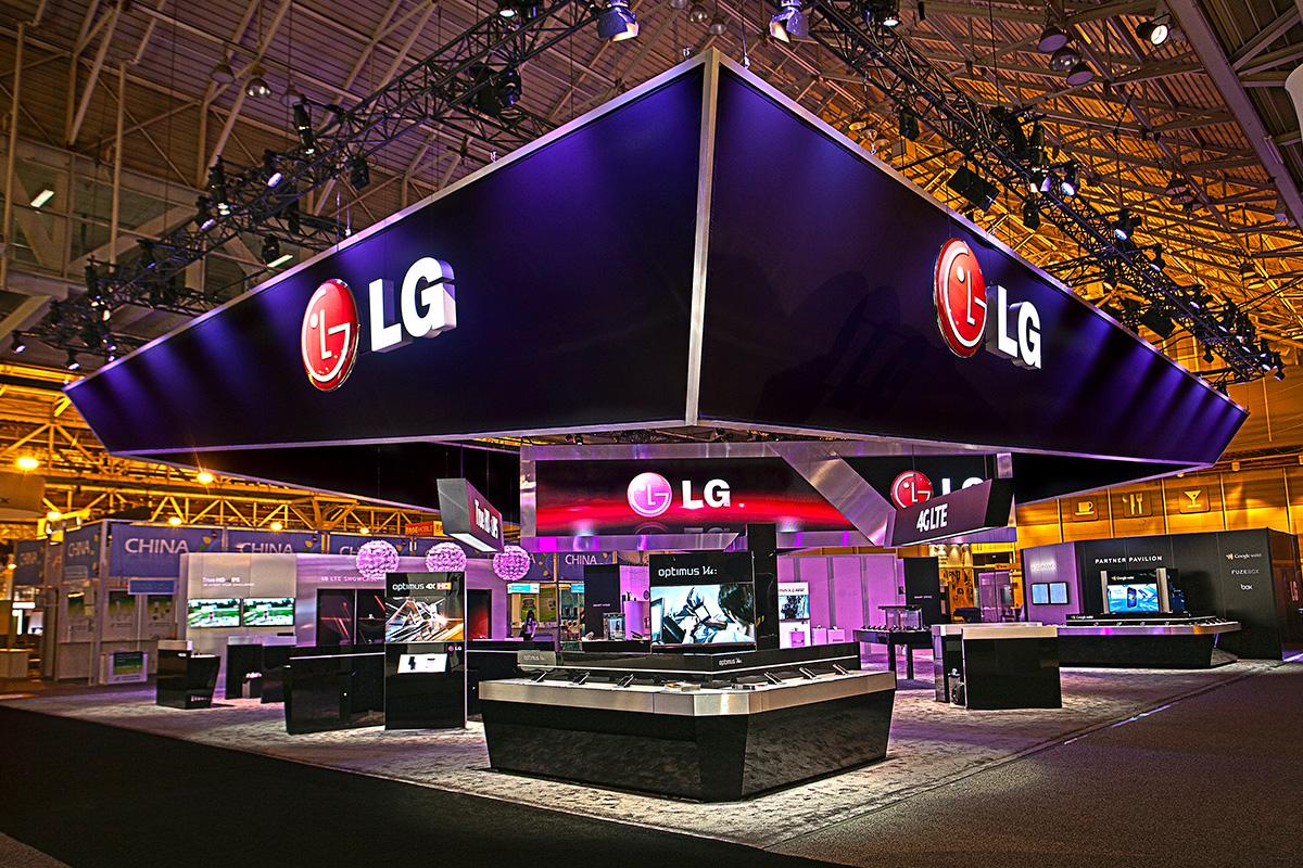 LG_6.jpg