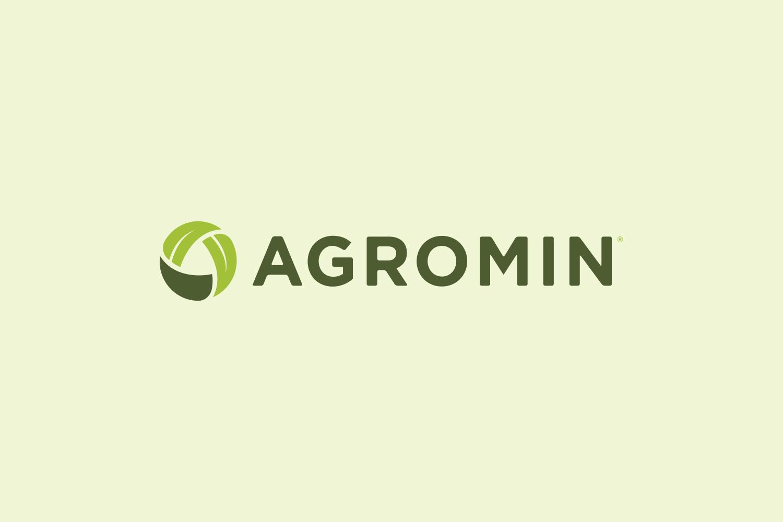 Agromin_Logo1.jpg