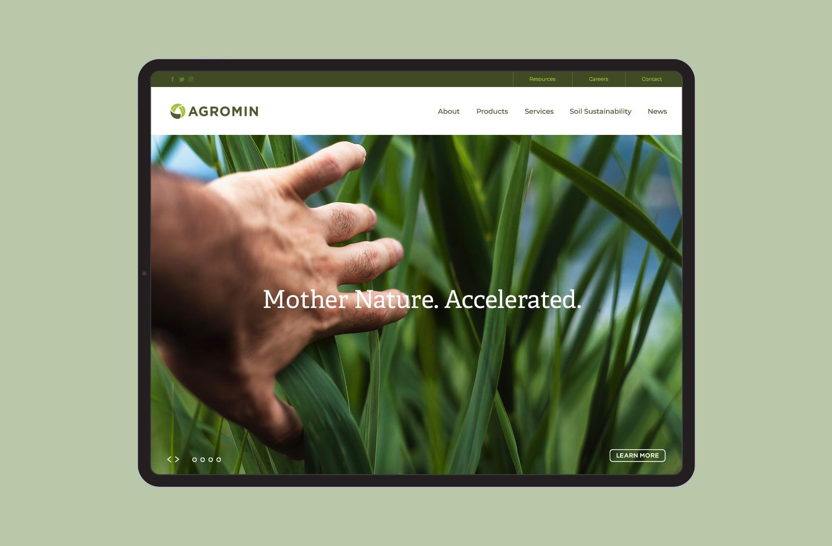 Agromin_Web_5.jpg