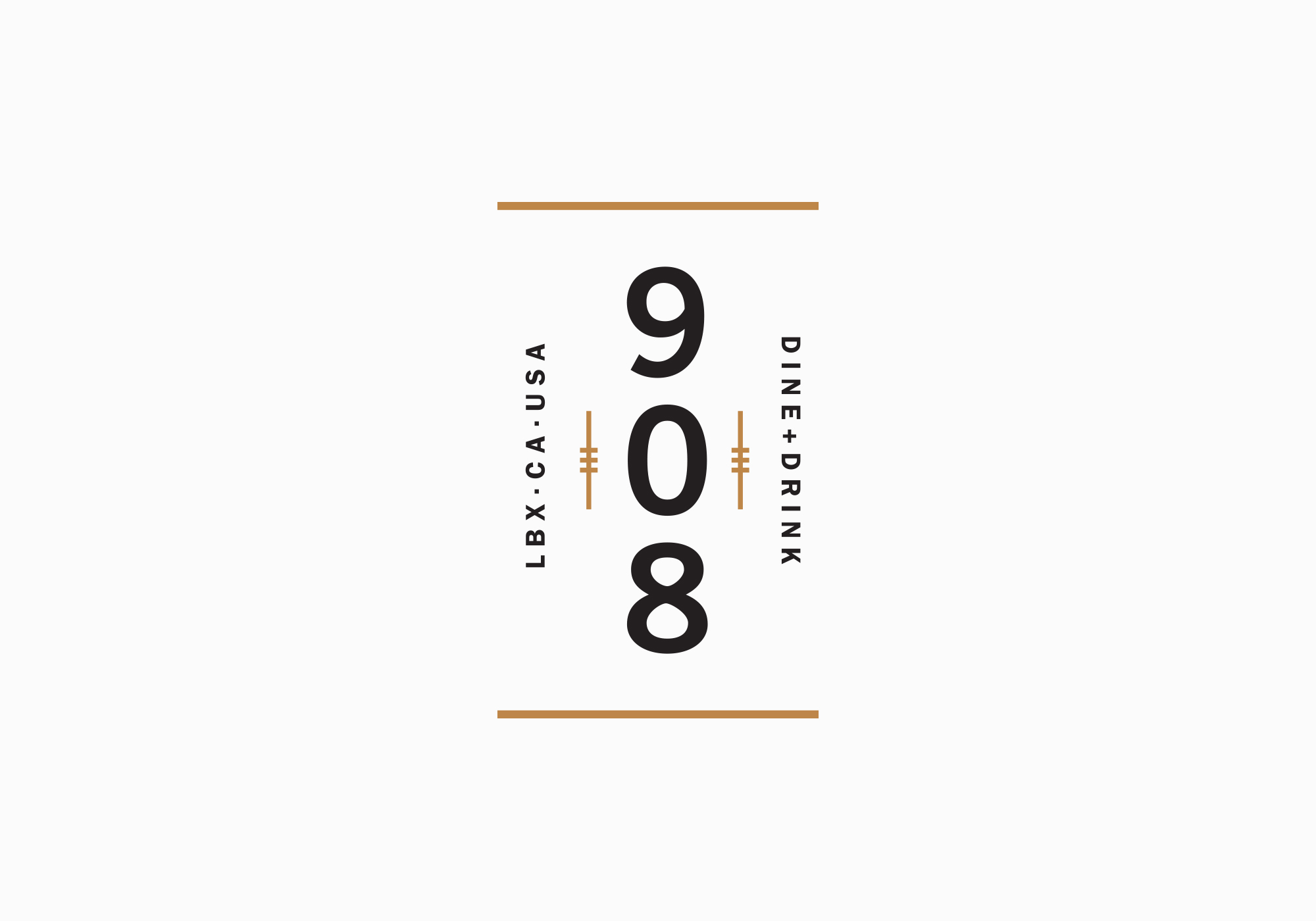 Logos-Ritual-9083-gray.jpg