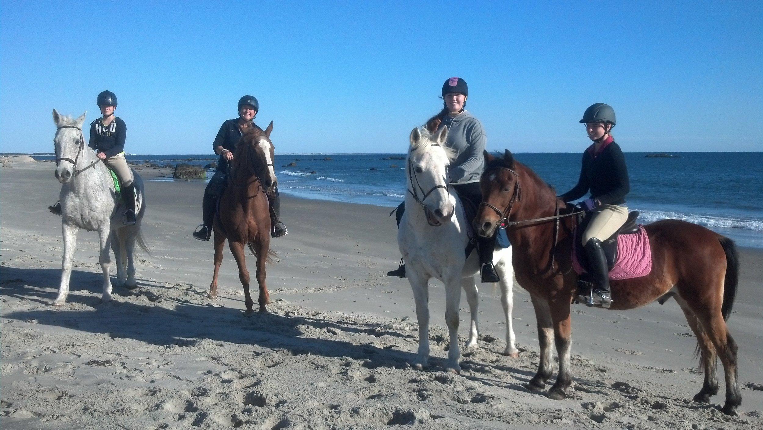 beach ride oct 2013 (13).jpg