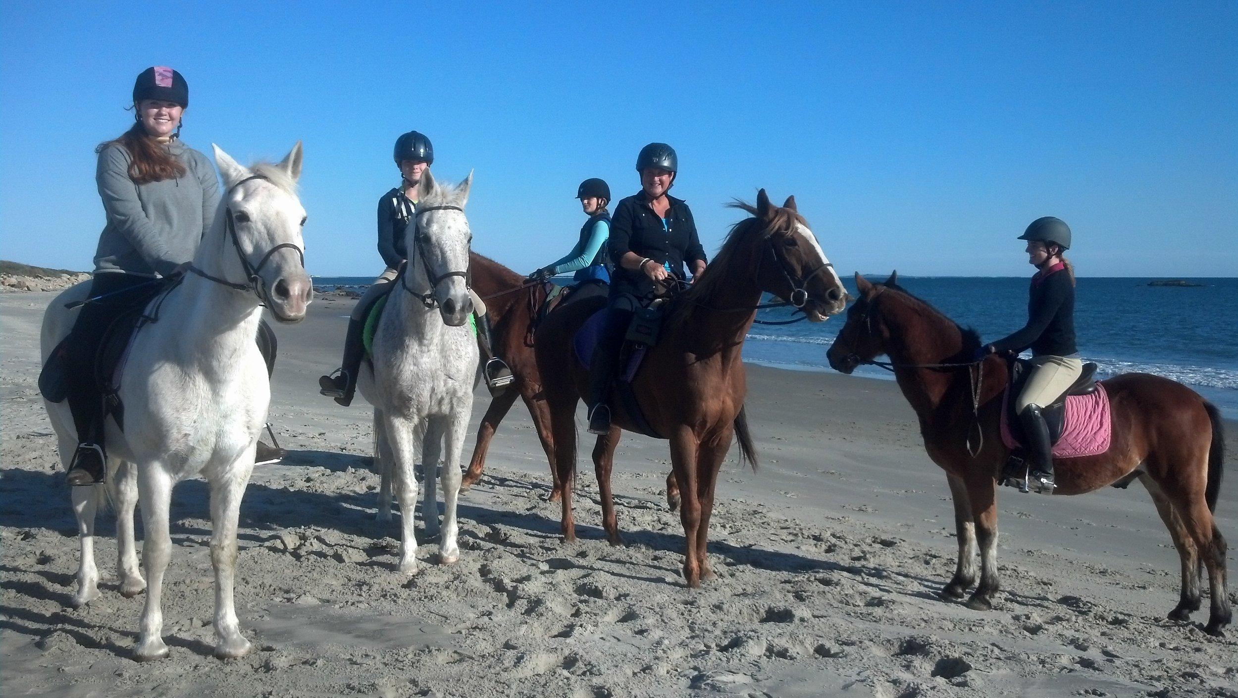 beach ride oct 2013 (18).jpg