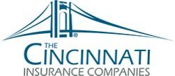 Cincinnati-2.jpg