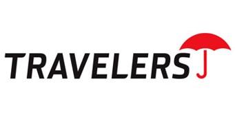 Travelers-2.jpg