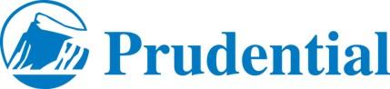 Prudential-2.jpg
