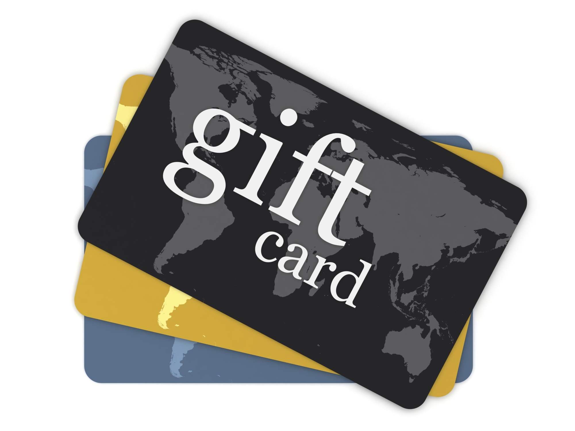 Gift Cards - If you're looking for an easy and convenient way to give the gift of local wine, gift cards are always available at our online store.