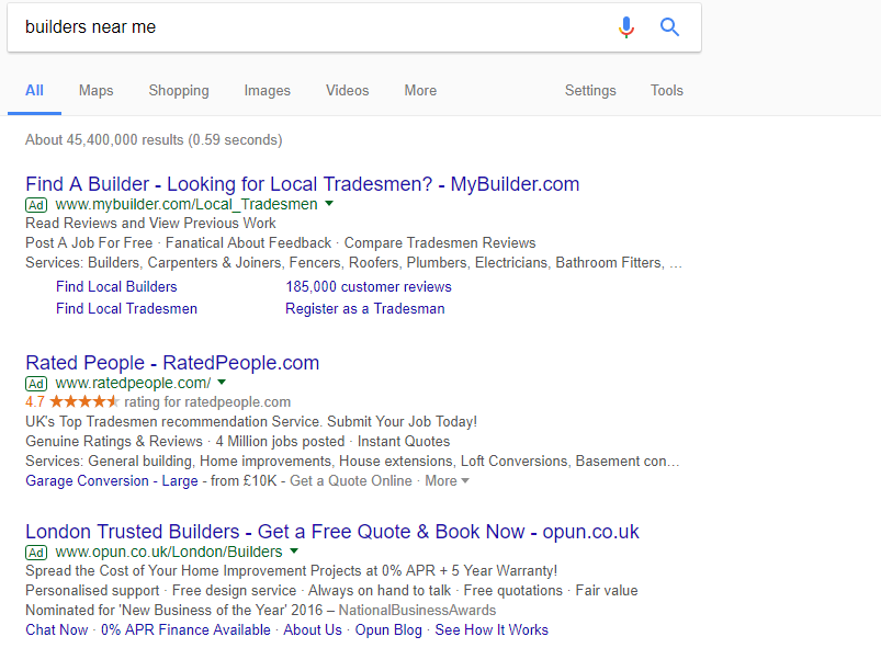 Google Ads picture builders.png