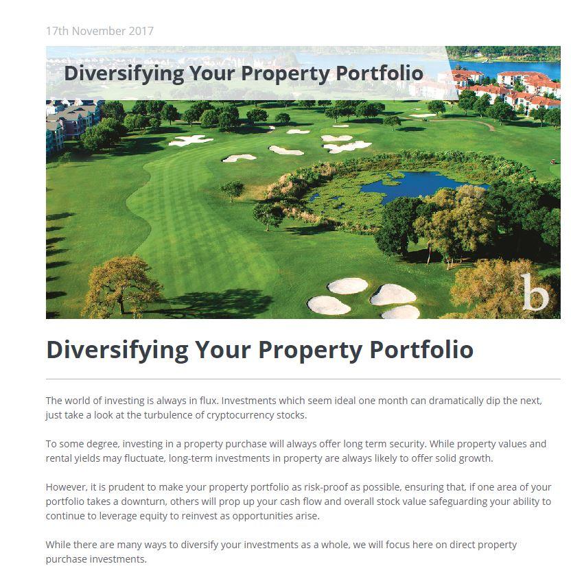 diversifying.JPG