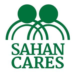 Sahan Logo small.jpg