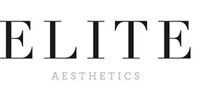 Elite-Website-Logo.png