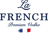 lafrench logo.png