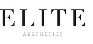 Elite-Website-Logo.png