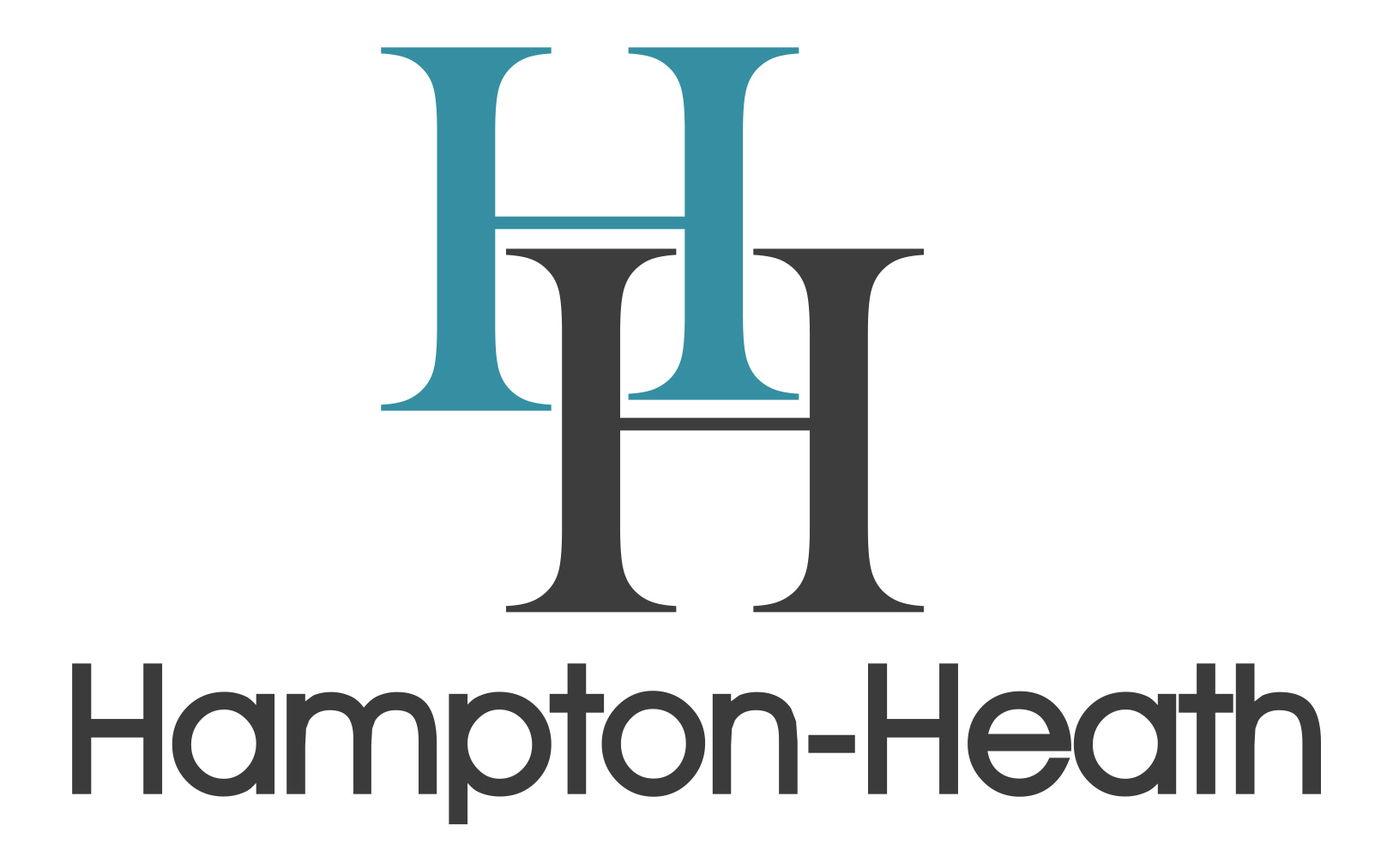 Hampton Heath Lettings.jpg