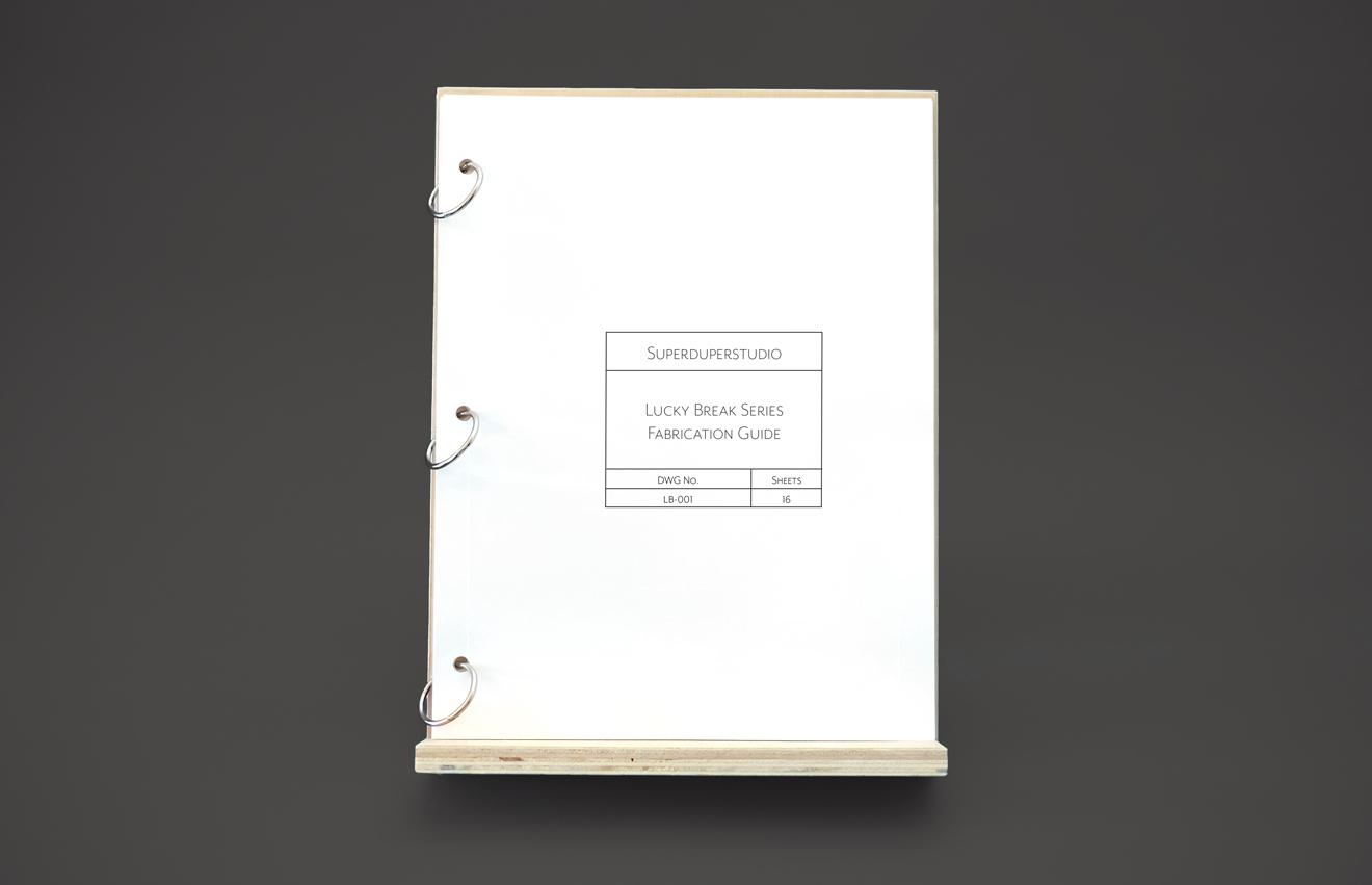 InstructionBookP1BLACK.jpg