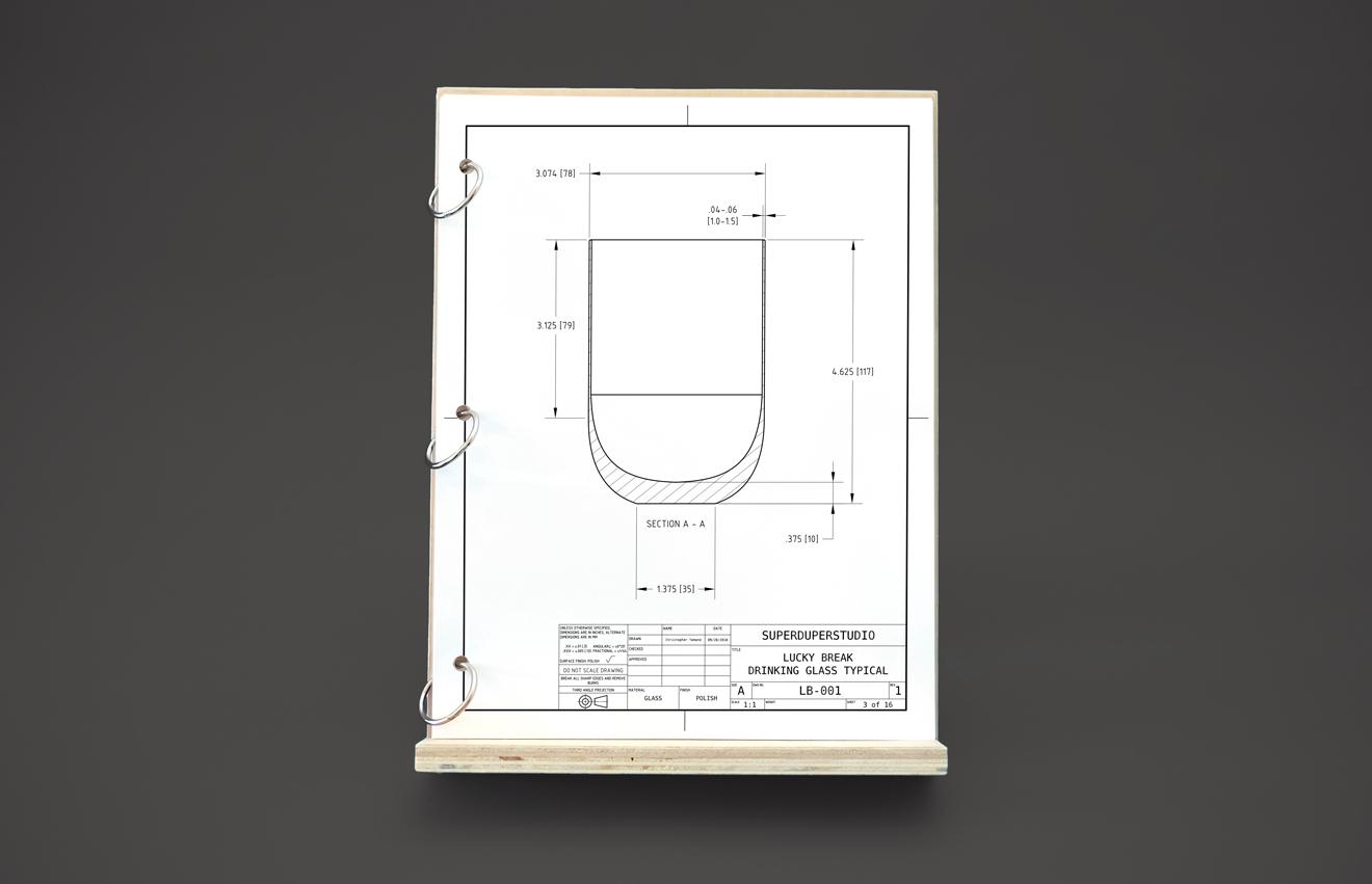InstructionBookP3BLACK.jpg