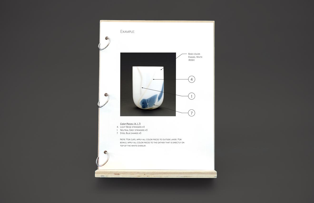 InstructionBookP4BLACK.jpg