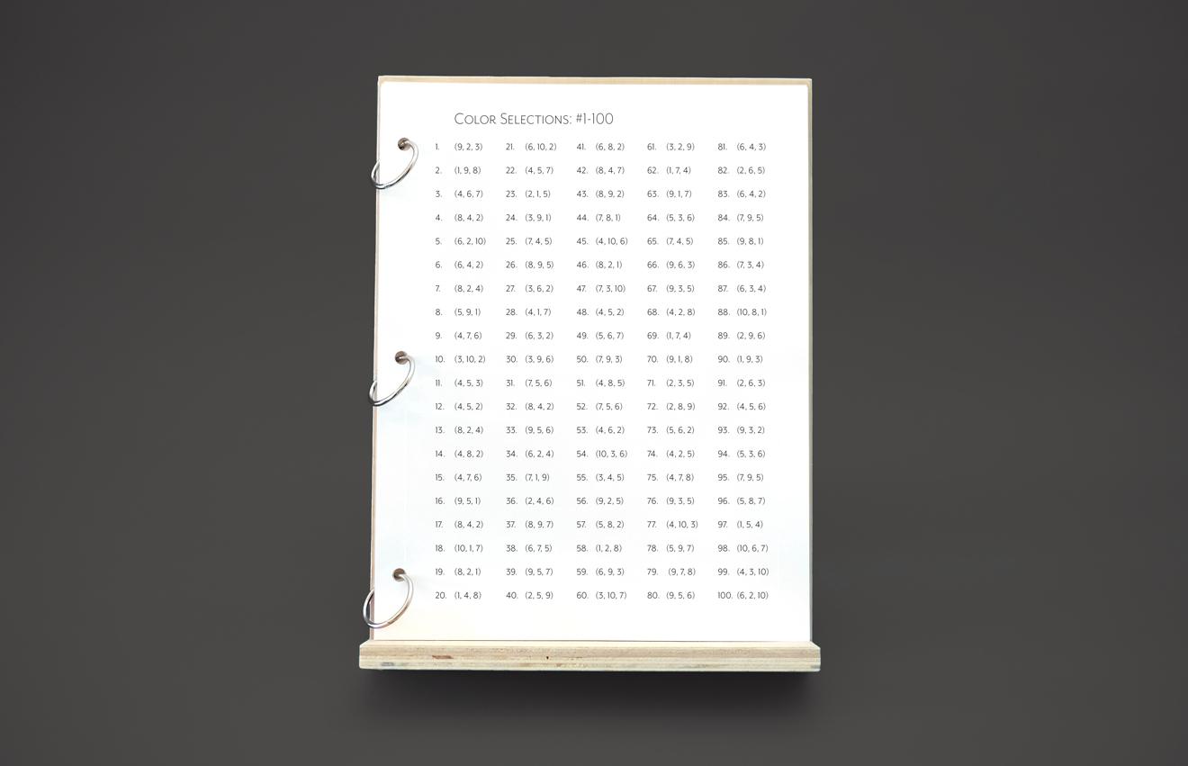 InstructionBookP9BLACK.jpg