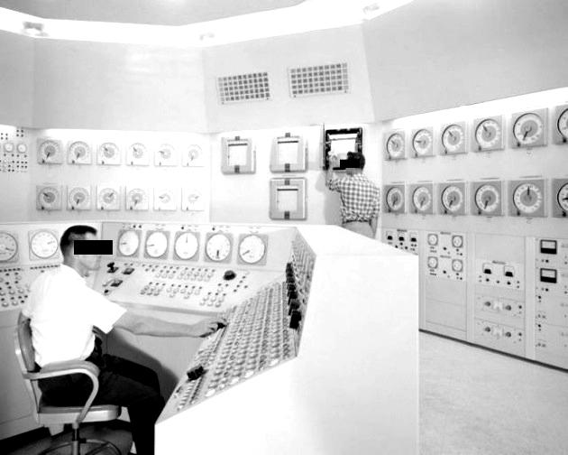 Vintage-NASA-Photos-77.jpg