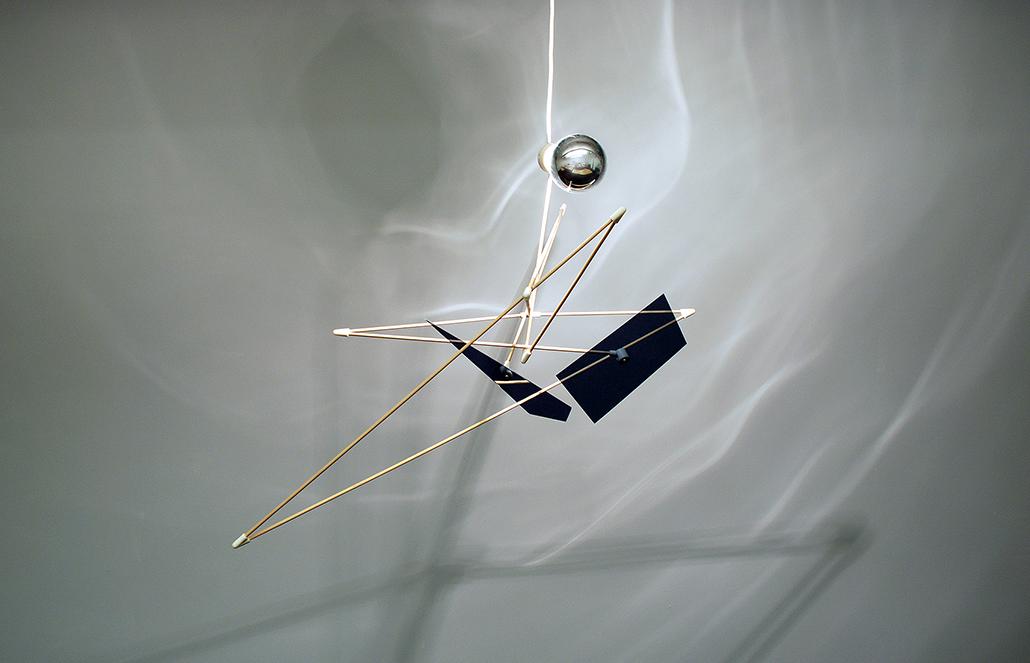 Satellites_01.jpg