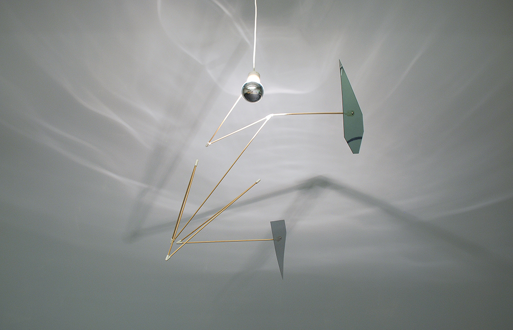 Satellites_06.jpg