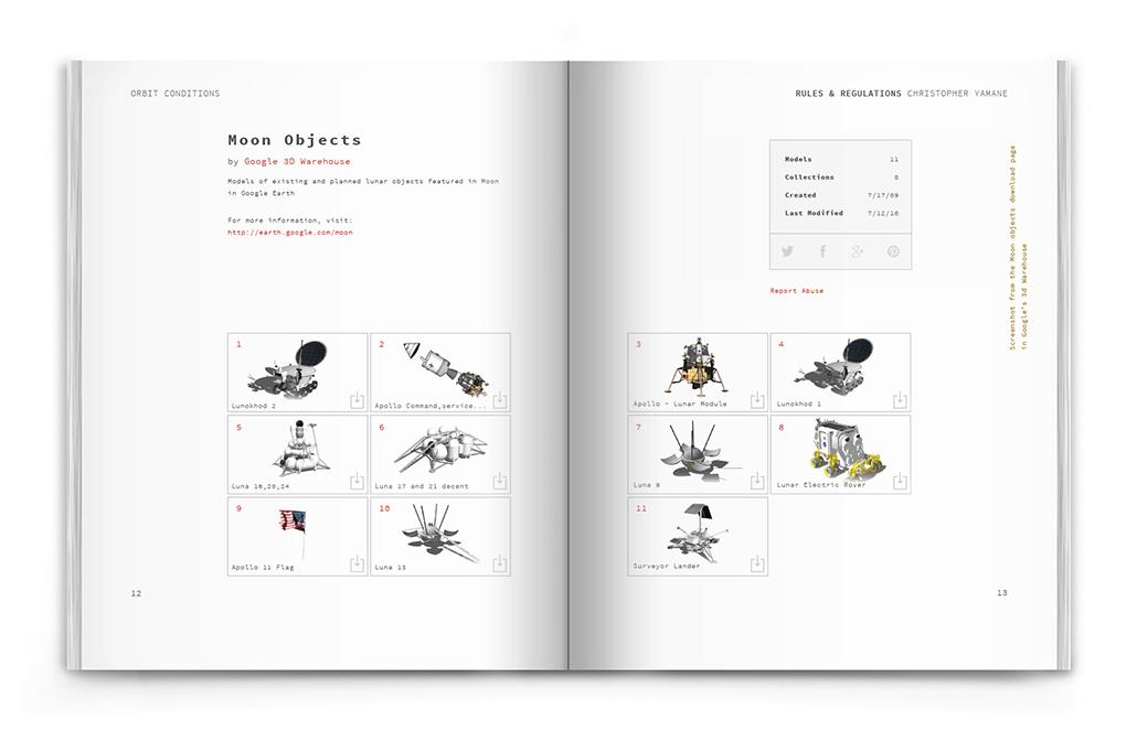 BookSpread3.jpg