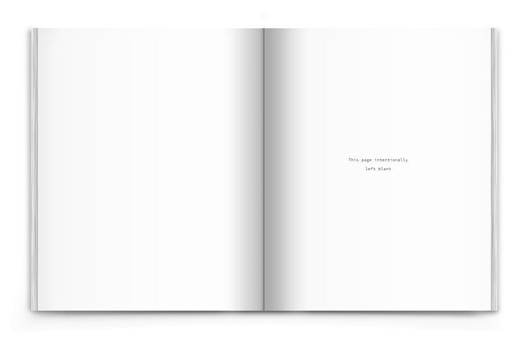 BookSpread14.jpg