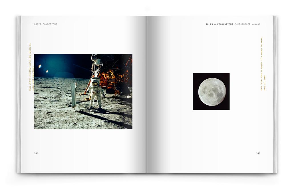 BookSpread13.jpg