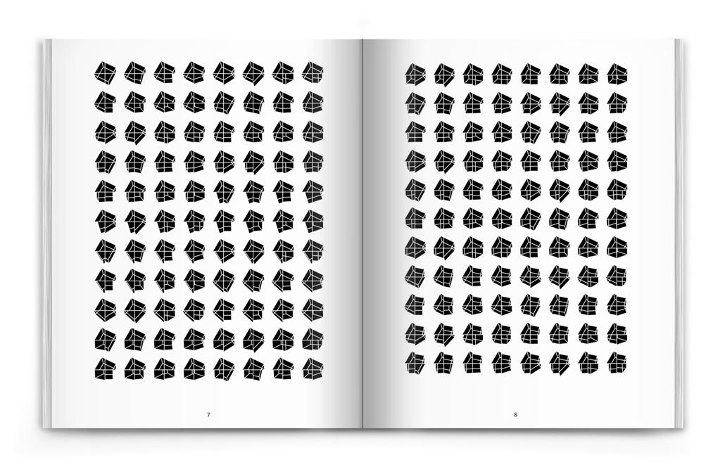 BookSpreads.jpg