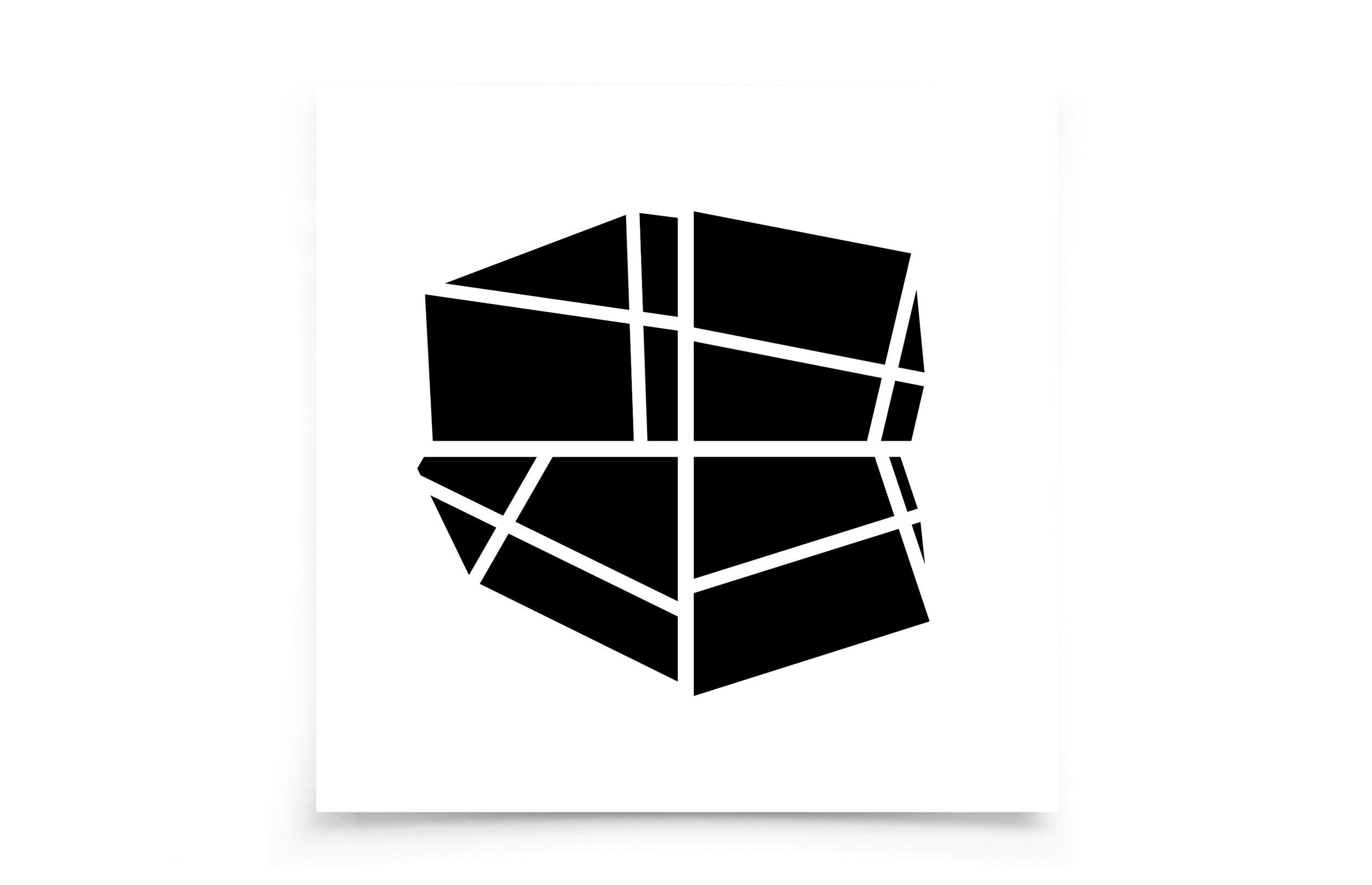 12^4 ExamplesArtboard 4.jpg