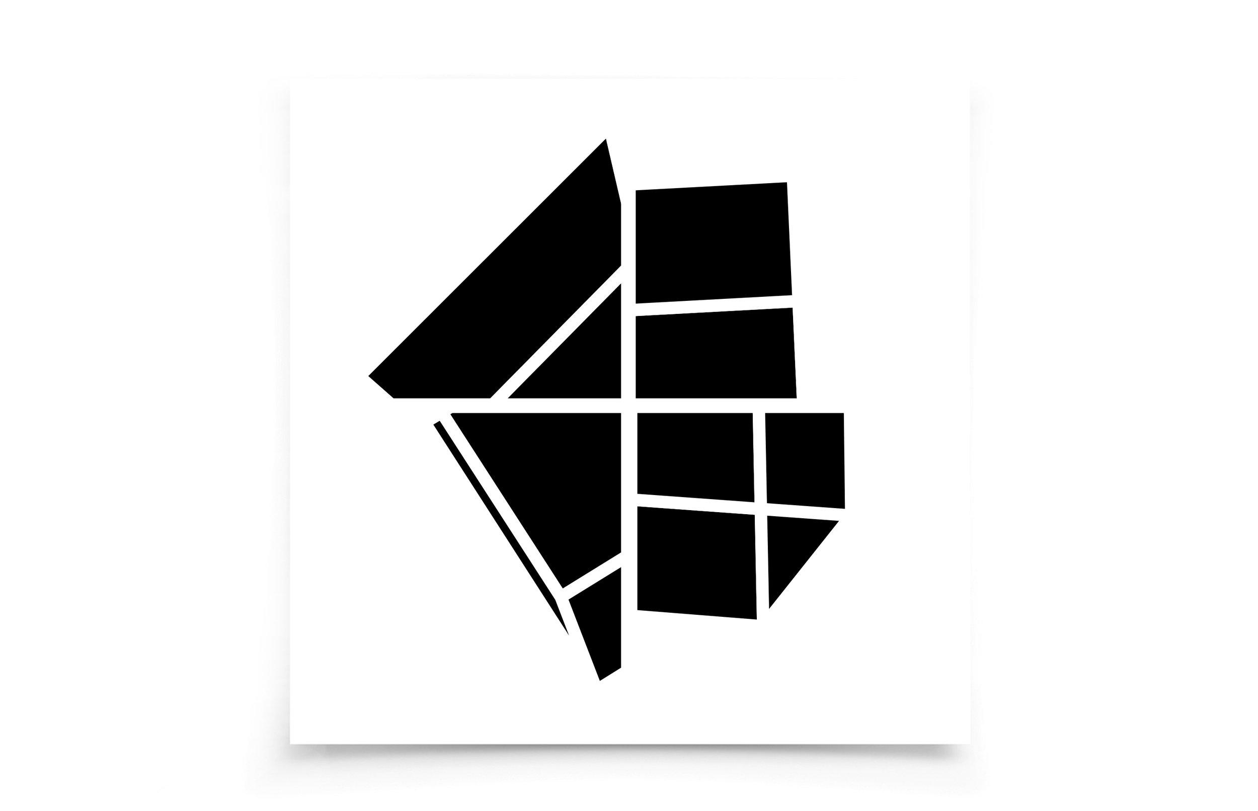 12^4 ExamplesArtboard 2.jpg