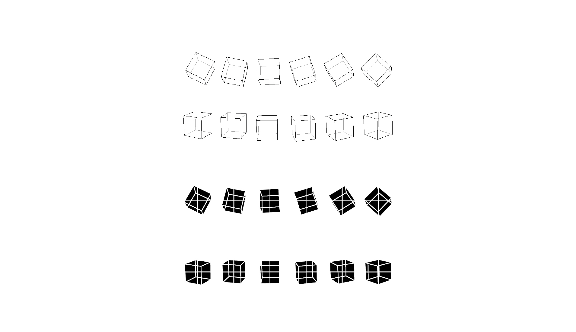 CubeProjectionsDiagram-WEB.jpg
