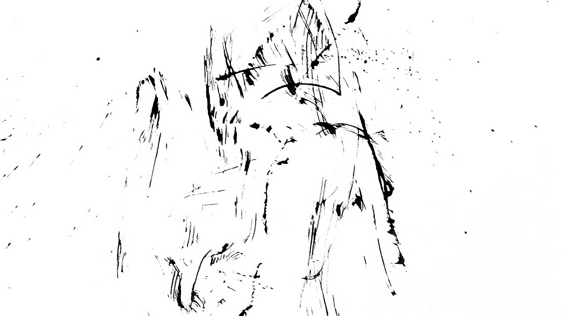 ProcessDrawing-10-Detail.jpg