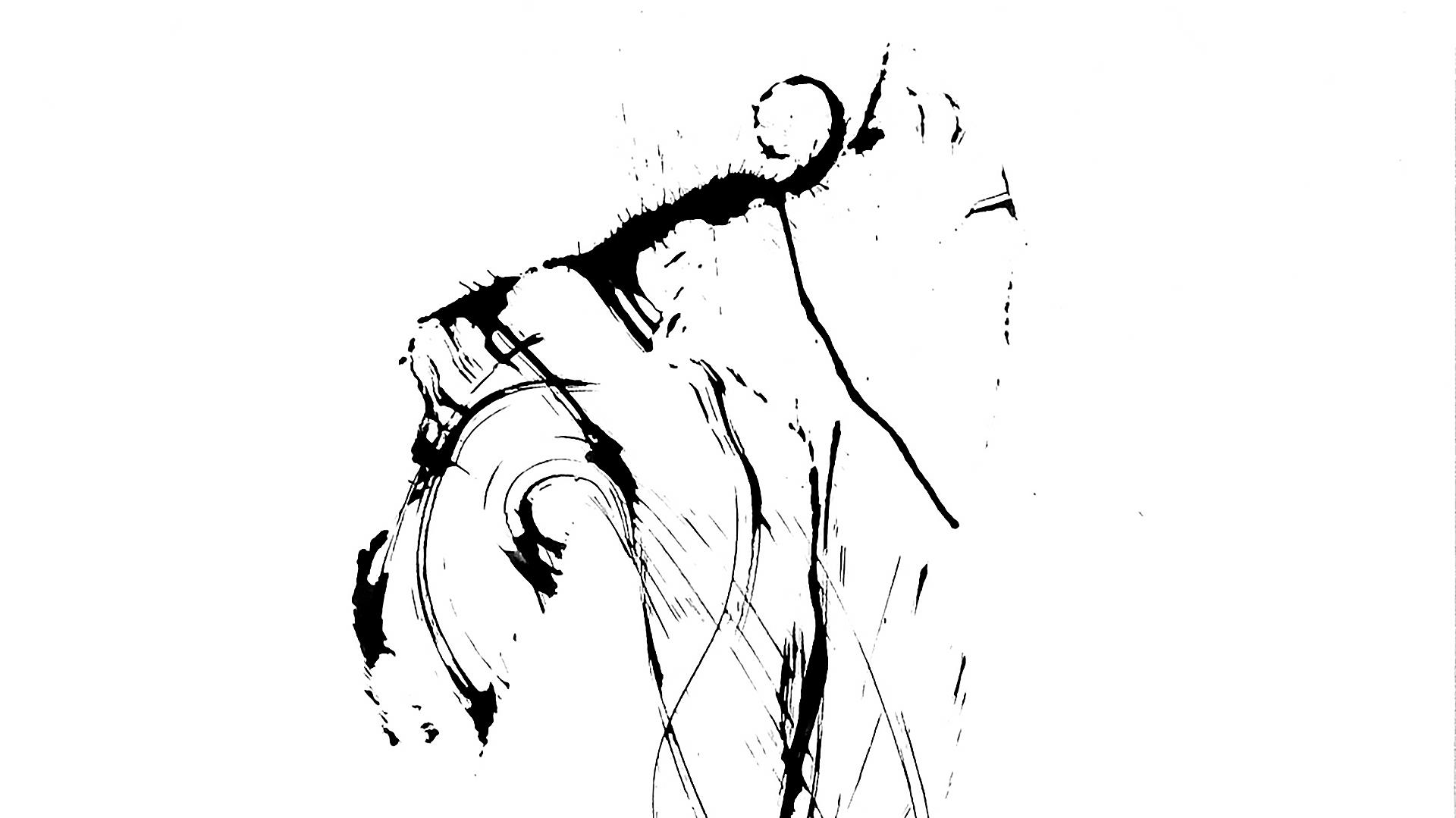 ProcessDrawing-12-Detail.jpg