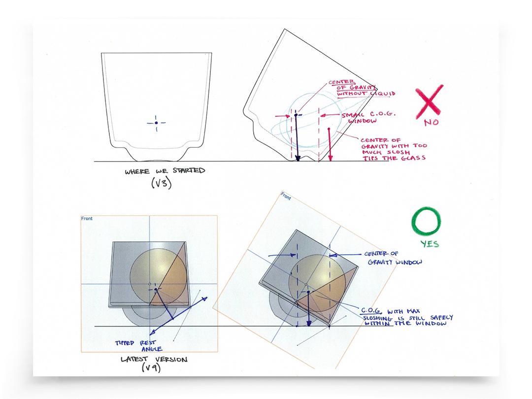 COG-Drawing.jpg