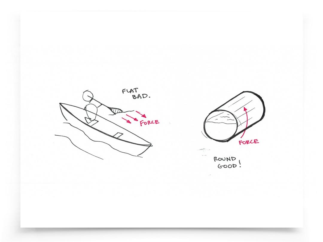 CanoeBarrelIllustration2.jpg