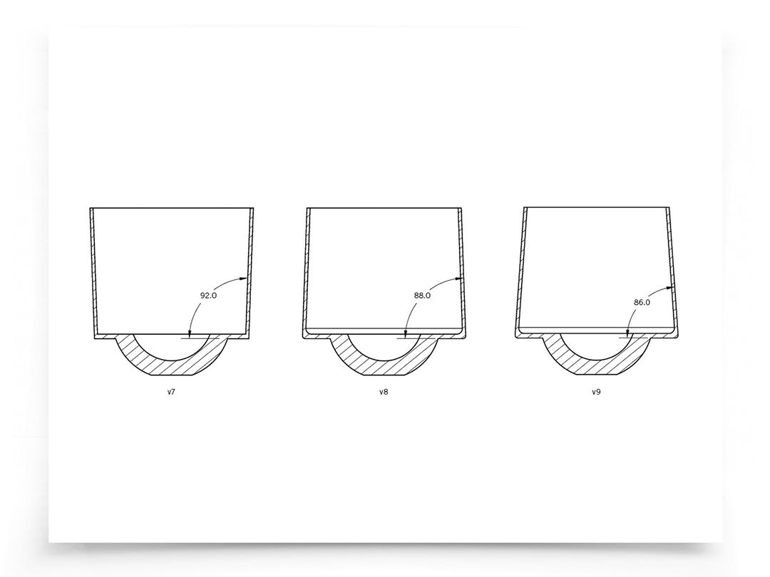 SideAnglesIllustration-04.jpg