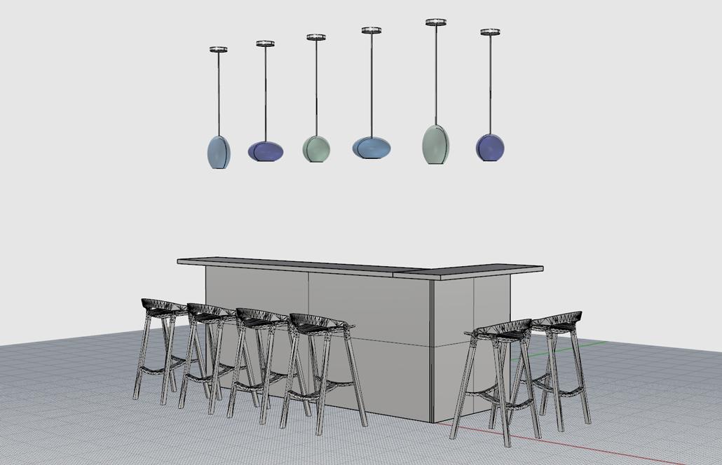 Bar-Arrangement.jpg