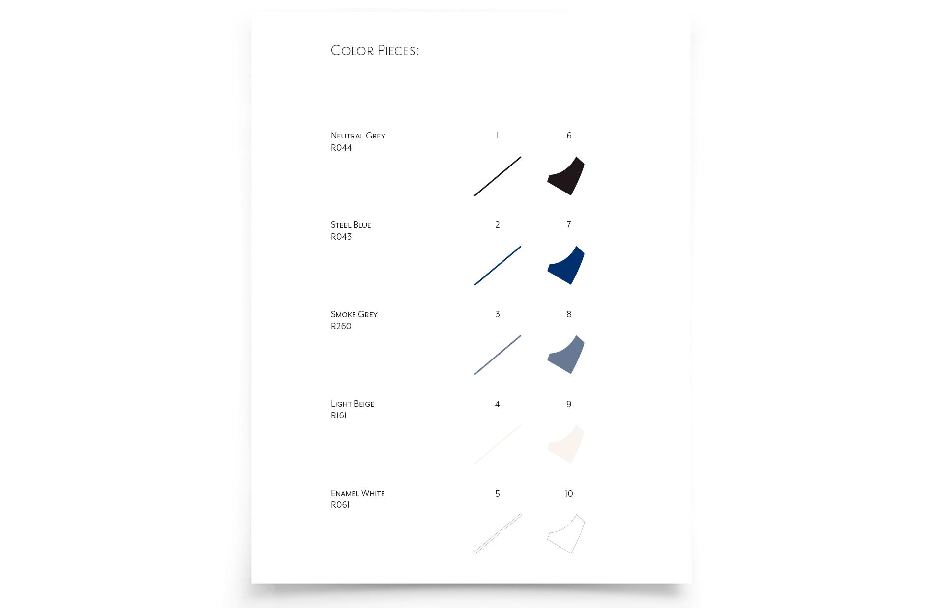 InstructionBookV2-5.jpg