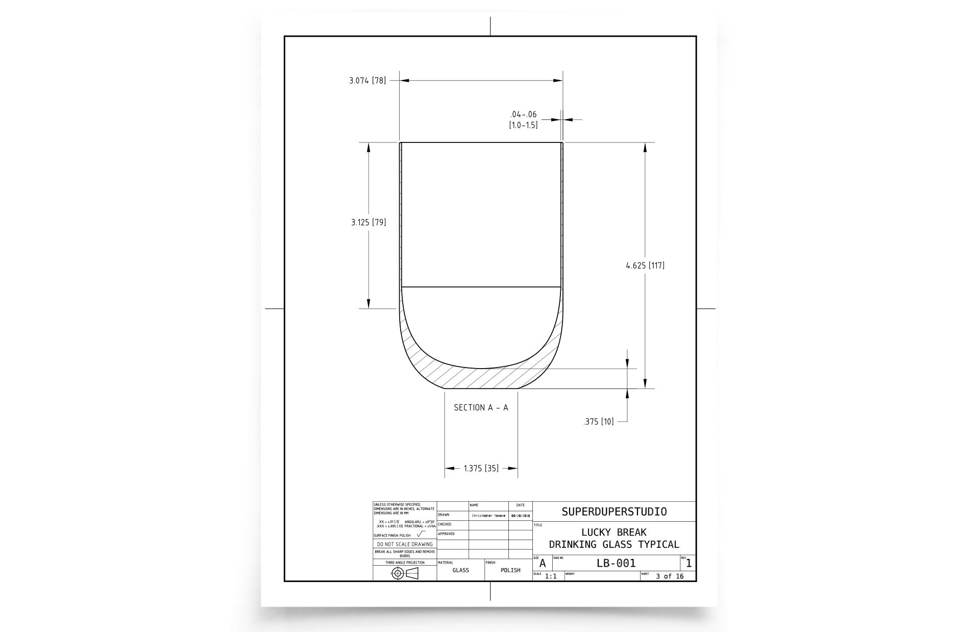 InstructionBookV2-1.jpg