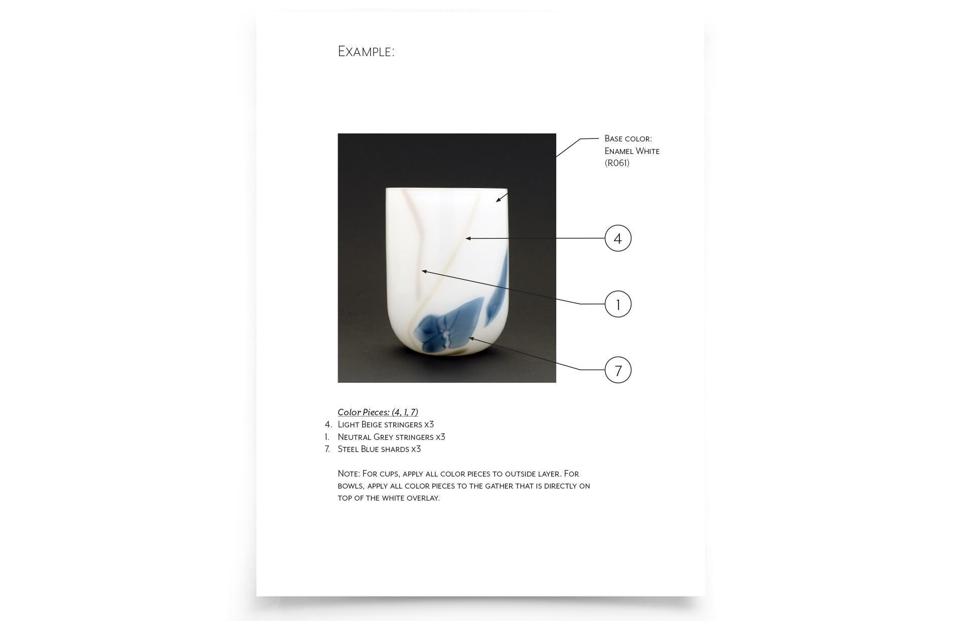 InstructionBookV2-2.jpg