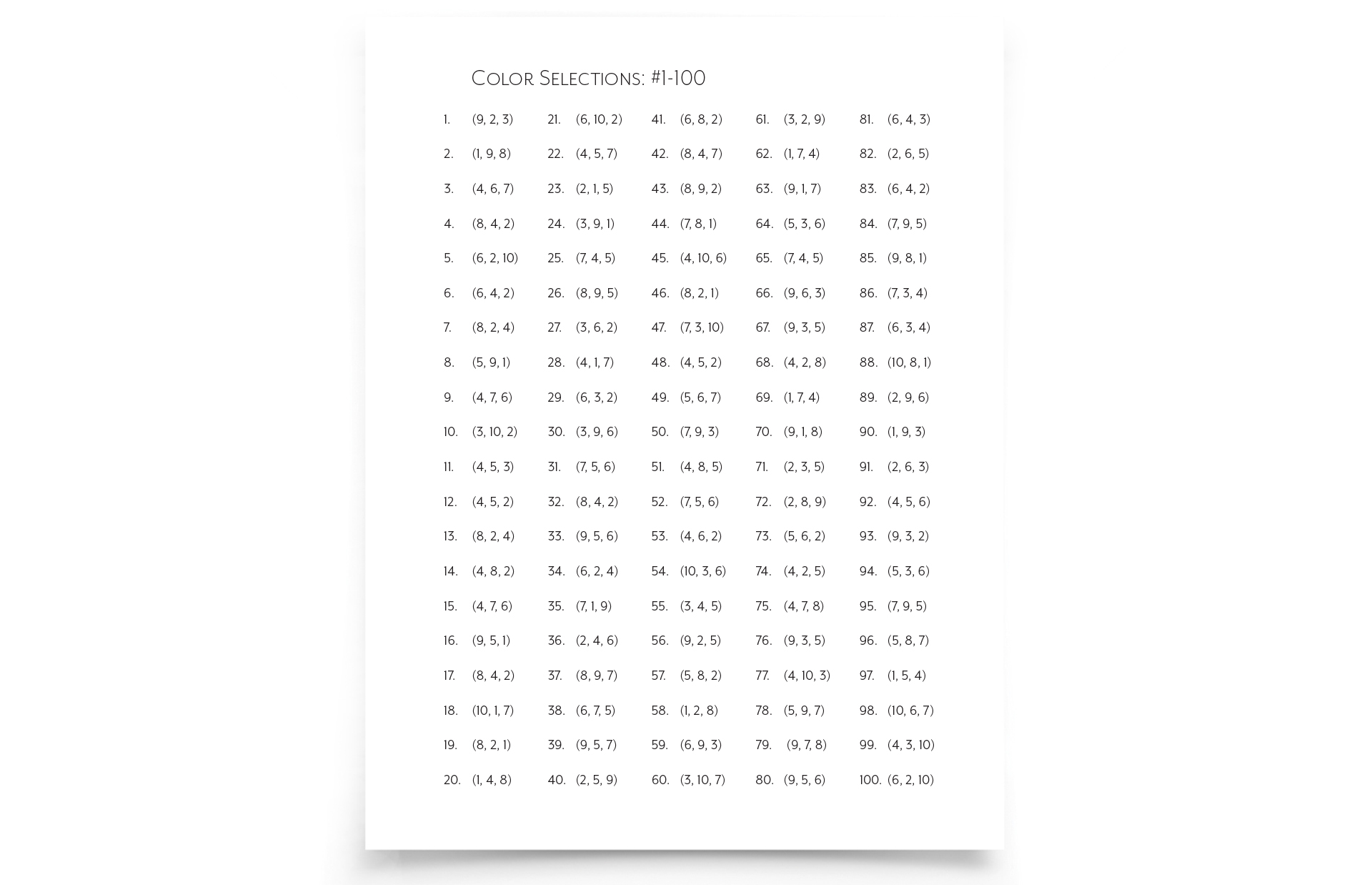 InstructionBookV2-3.jpg