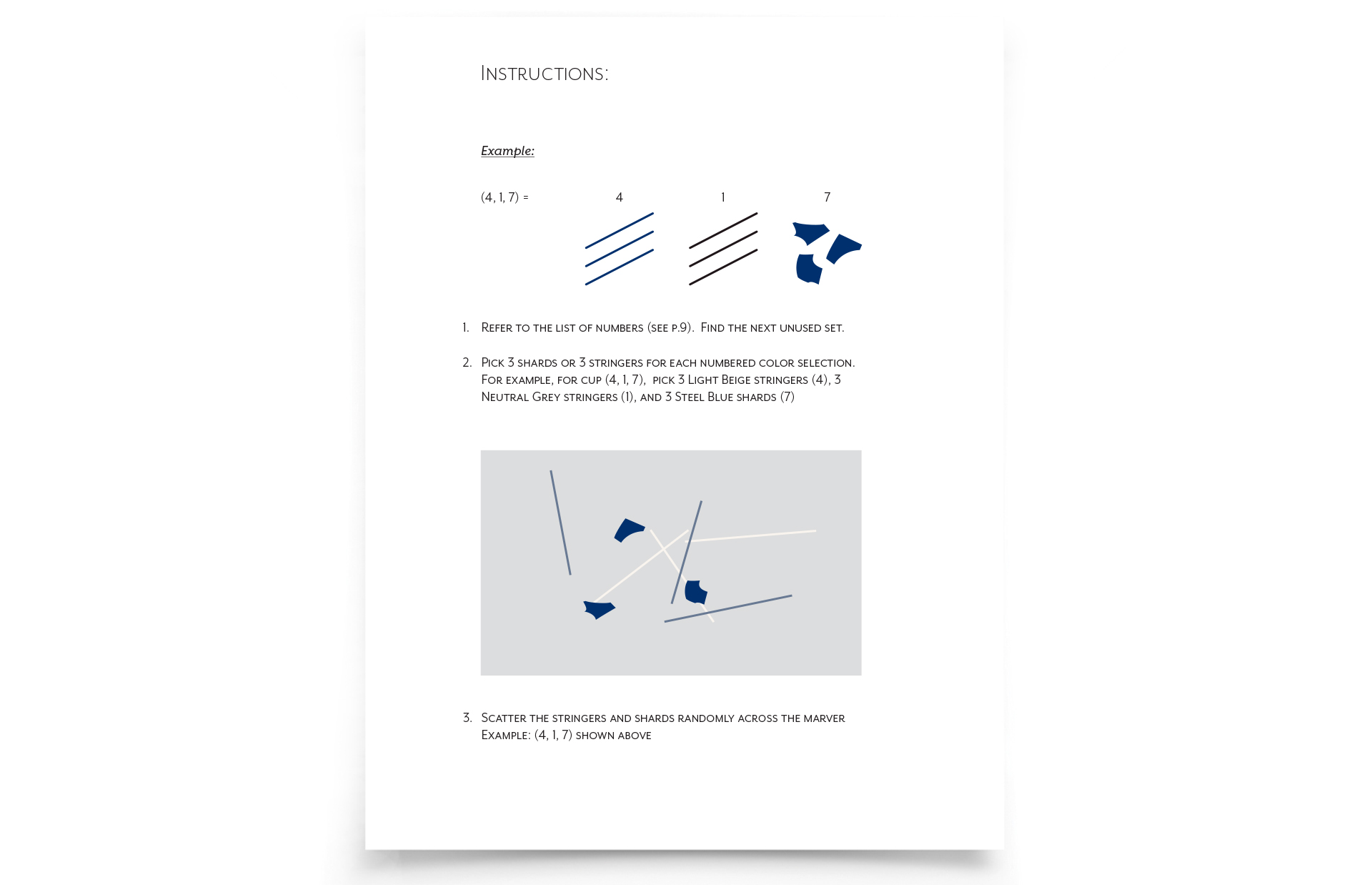 InstructionBookV2-4.jpg