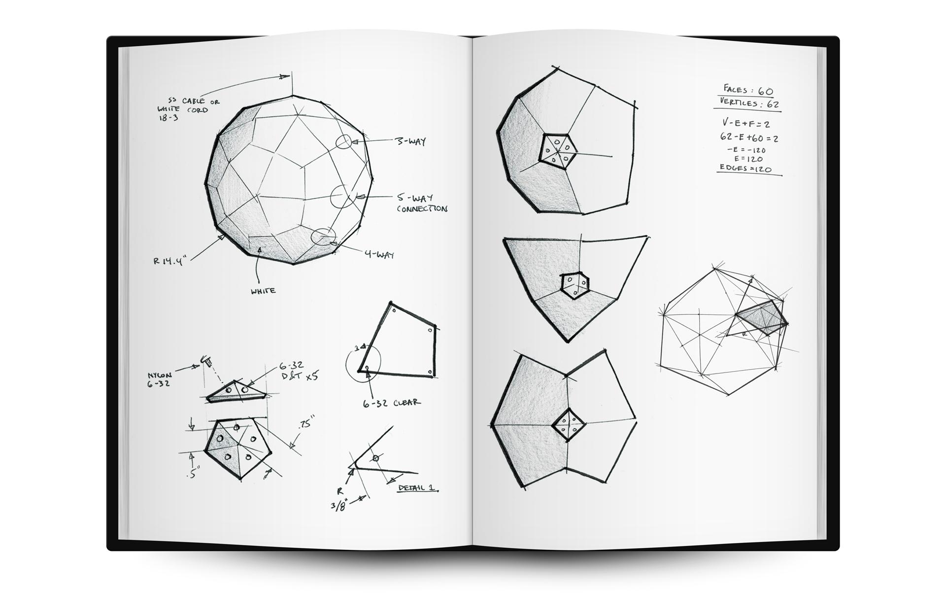 FullerMoon-Sketch-2.jpg