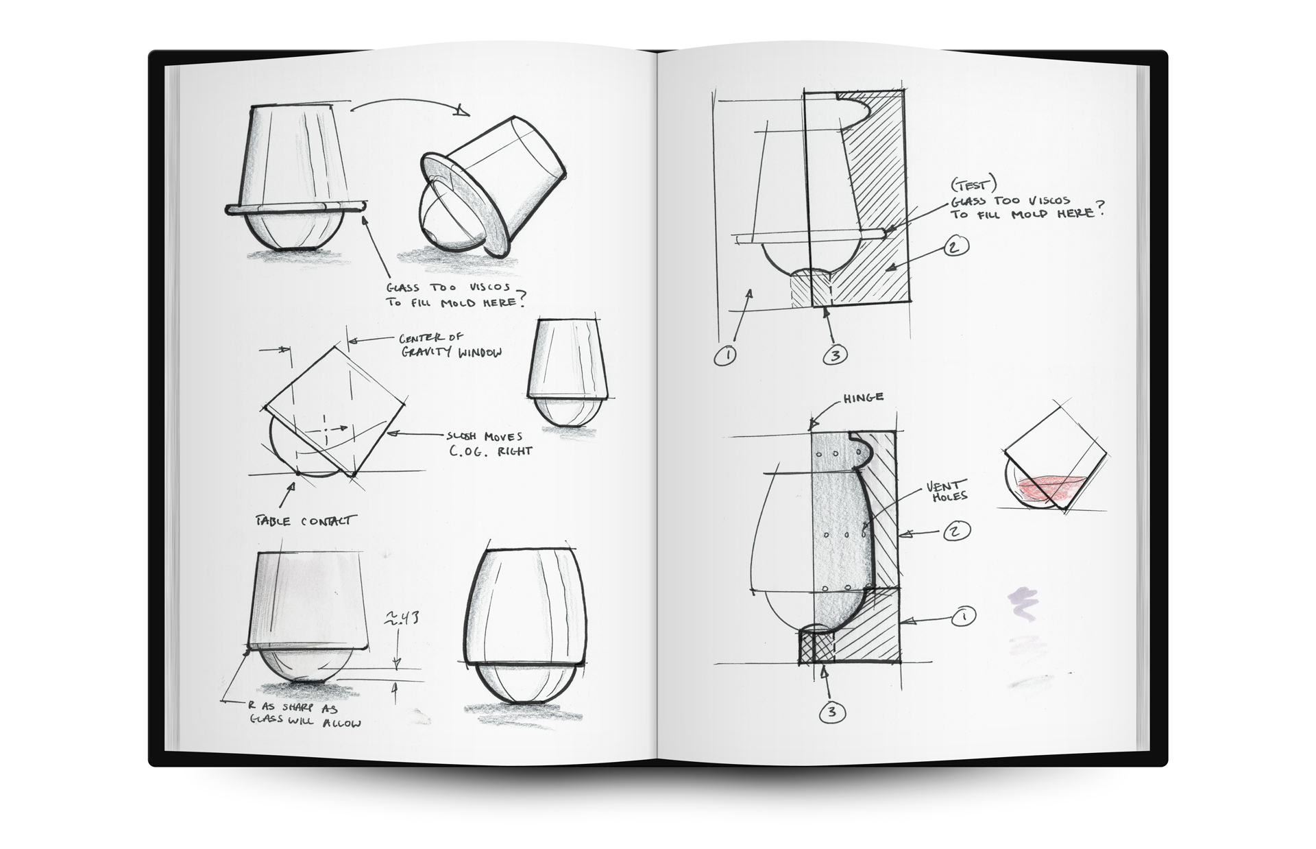 SaturnSketches.jpg