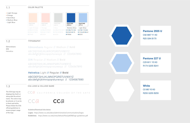 CCAGalleriesWebDocumentation-10.jpg