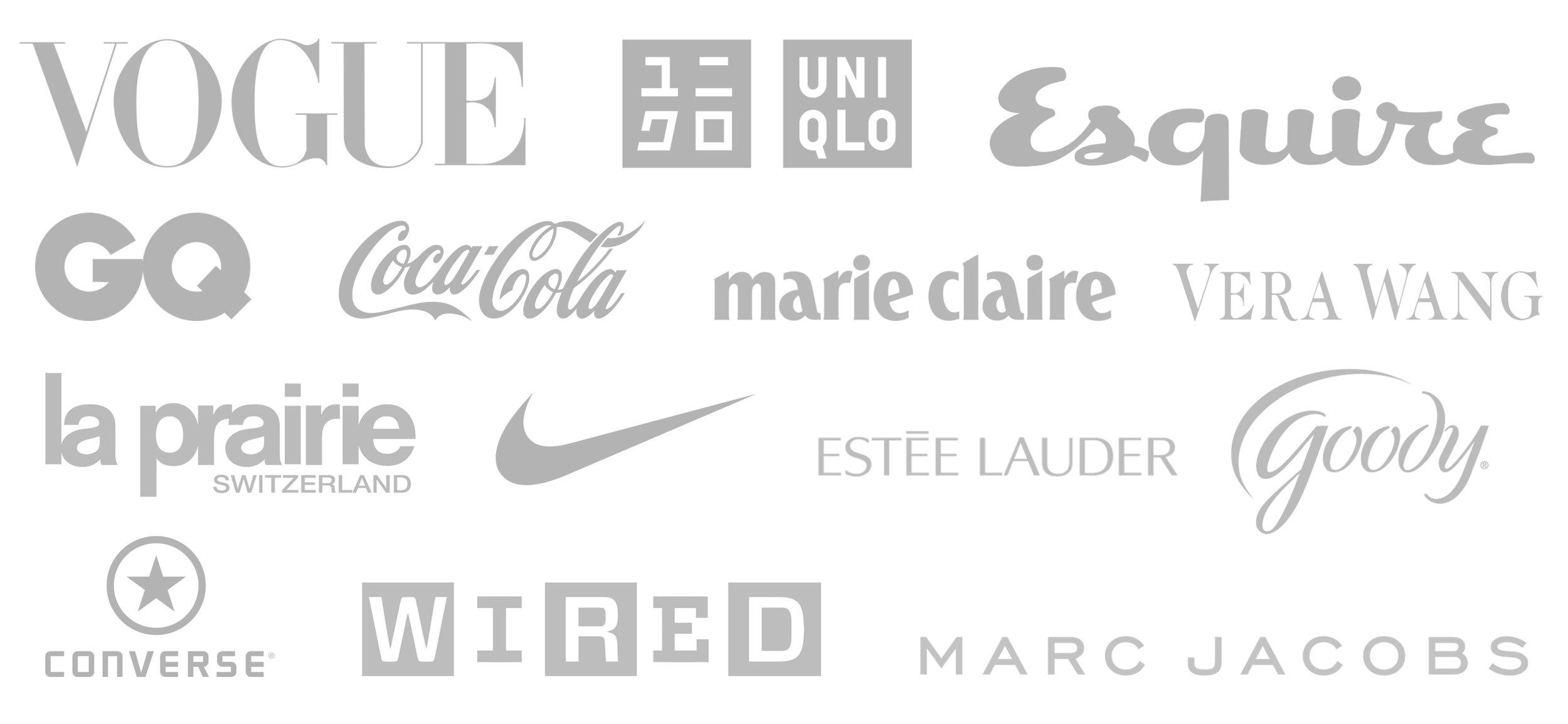 logos copy.jpg
