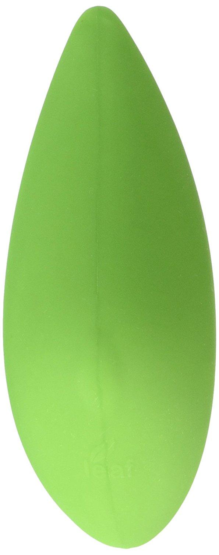 Leaf Life Vibrator