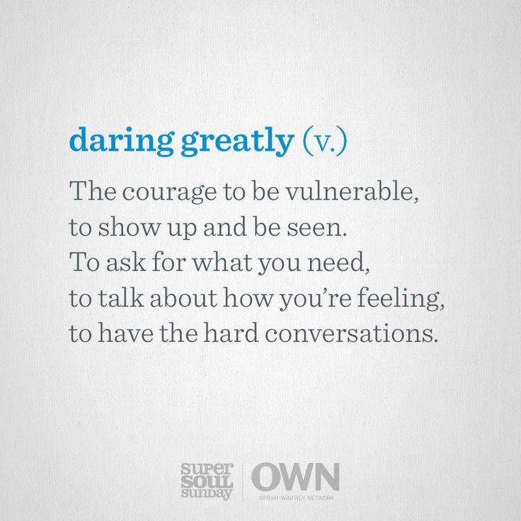 999dbcb7b18a94786167f4862f7dd641--daring-greatly-quote-brene-brown-daring-greatly.jpg