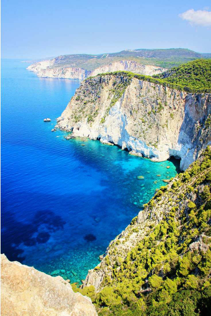 Greece-coast.png