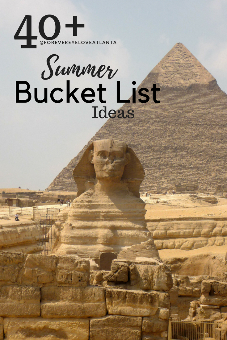 Egypt-Sphinx-pyramid.png